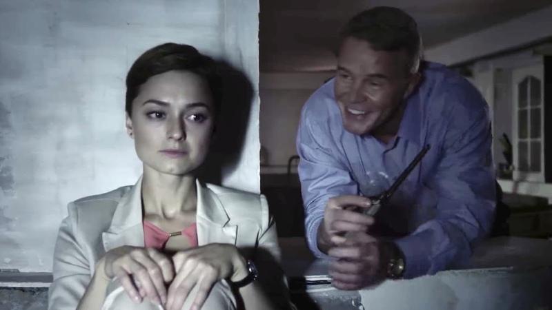 ФИЛЬМ ПОТРЯС ВСЕХ ИХ ОКРУЖАЕТ МИР ОПАСНОСТЕЙ И СОБЛАЗНОВ Так далеко так близко Русский фильм