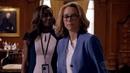 Государственный секретарь Madam Secretary 1 сезон 4 серия Промо 2014 HD