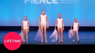 "Dance Moms: ALDC Group Dance: ""We Surrender"" (Season 7, Episode 25)   Lifetime"
