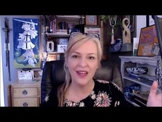 Anon Rah, Amazing Polly   deutsch   RFK redet PEPFAR Boom