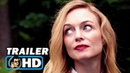THE REST OF US Trailer 2020 Heather Graham