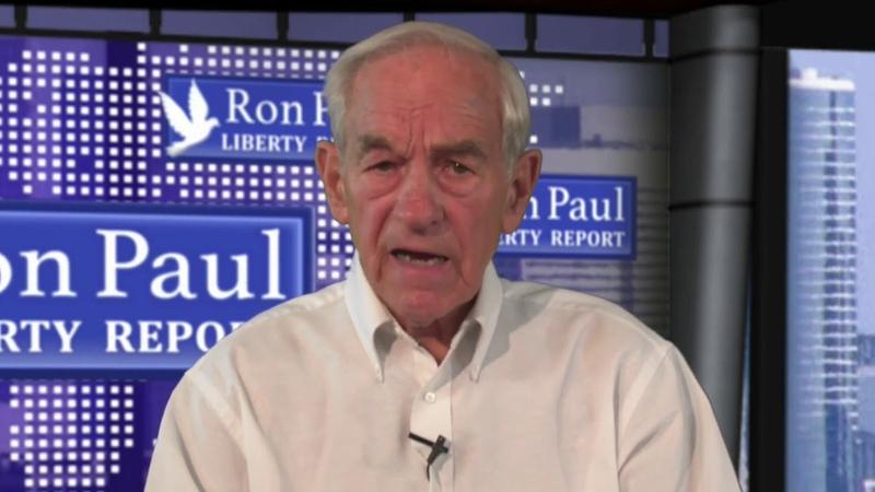 Weekly Update 'Iraq War Diaries' At Ten Years Truth is Treason