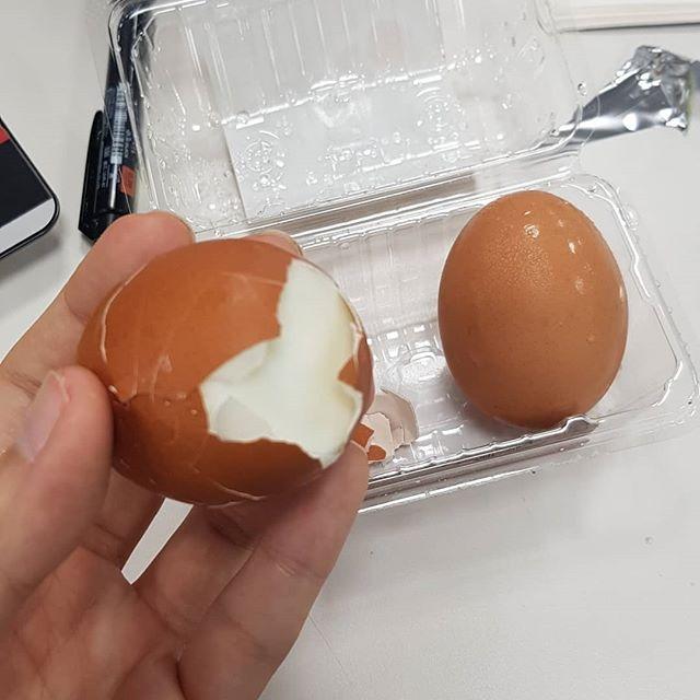 Диета вареных яиц: за 2 недели можно скинуть до 11 кг, изображение №3