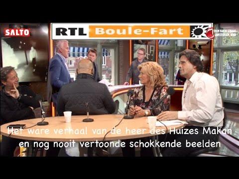 11695 Het ware verhaal over de Insluipactie 'Geilneef Peter R de Vries' Politie Hoorn SvdS afl 14 YouTube