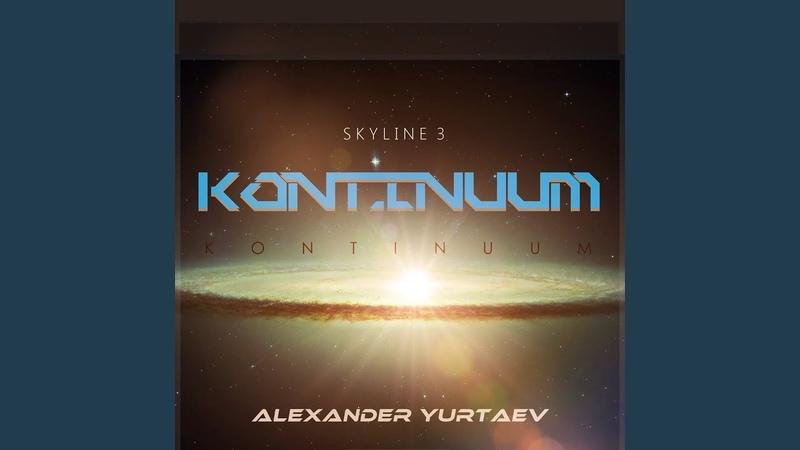 Kontinuum Skyline 3