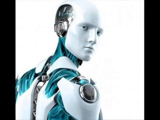 На Земле живёт всего около 5 - 10% людей, остальные – биороботы!!!