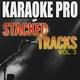 Karaoke Pro - Shameless (Originally Performed by Camila Cabello)