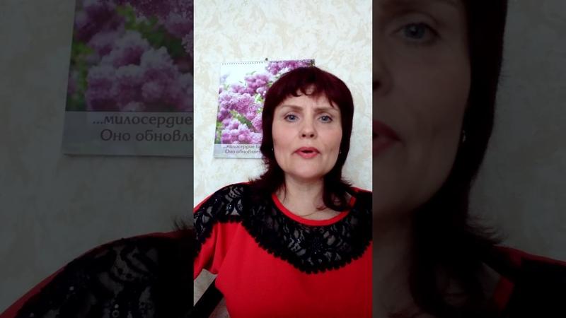 Петрова Ольга Песня Легенда об орлах автор текста и музыки Петрова Ольга