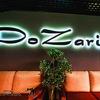 Dozari Restik