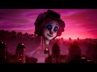 Tomorrowland Around the World | Katy Perry