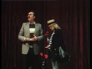 """FS Детали. Кино о кино (из к/ф """"Астенический синдром"""", Кира Муратова)"""
