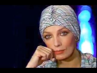 """Marie Laforet - """"Cadeau"""" 1976"""