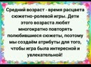 Video-d3e98803137d751d9d6907c65f5e6eae-V.mp4