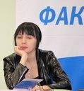 Фотоальбом Ольги Басмановской