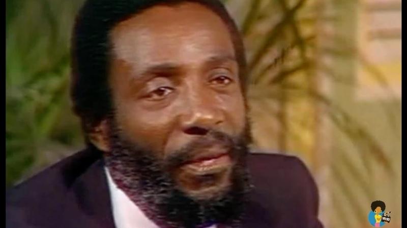 Who Killed Martin Luther King 1977 Dick Gregory Mark Lane Geraldo Rivera