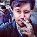 Личный фотоальбом Евгения Пайча