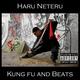 Haru Neteru - Opus