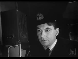Путь к причалу (Георгий Данелия, 1962 г.)
