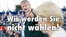 Frau von der Leyen ist völlig ungeeignet! | Jörg Meuthen