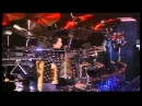 Dire Straits Calling Elvis Live At On The Night 1993 HD