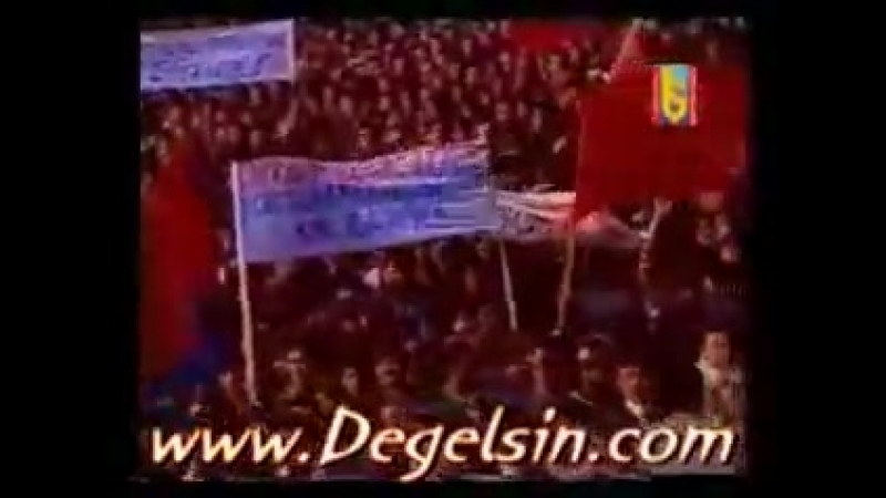 Nizami Remzi Bilesen Vahid Знал бы ты Вахид