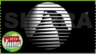 SIERRA On-Line Documentary (feat LGR)