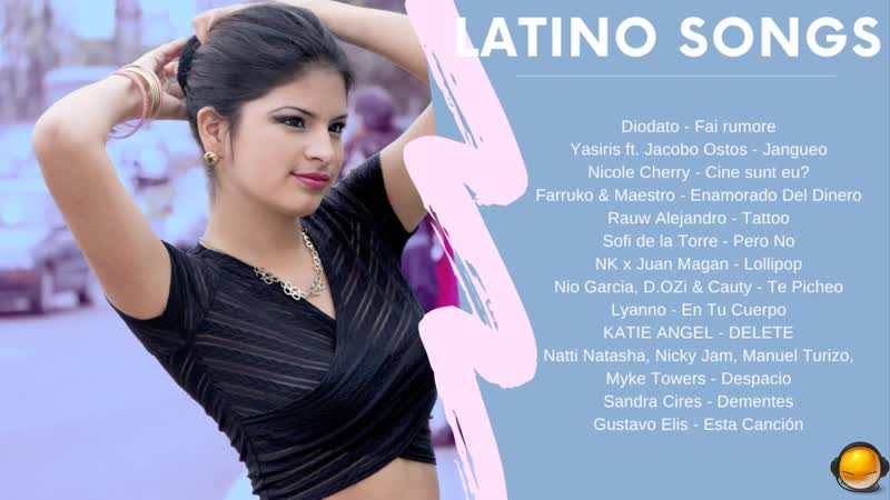 Latino Hits 2020🔥Top Songs🔥February part 3