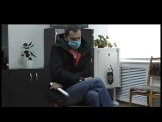Беларусь 🇧🇾 Милиция арестовала спецназ Тихановской при попытке пустить под откос электричку