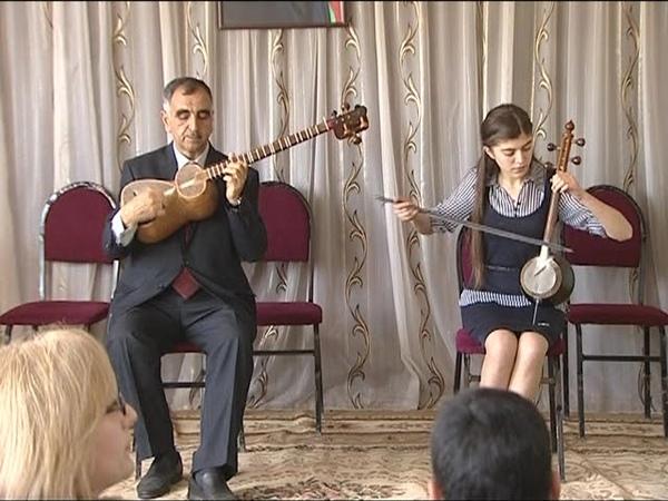 Rövşən Zamanov Vətənimdir bəstəkar Süleyman Ələsgərov