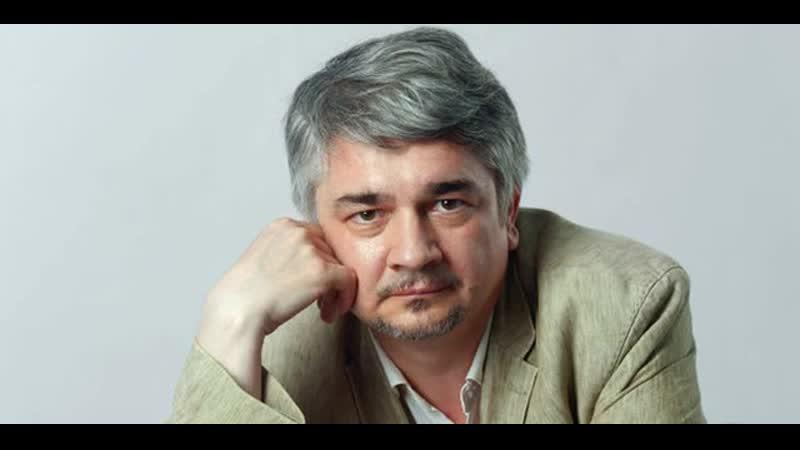 Ростислав Ищенко Сталин несет ответственность за поражения первых лет войны Радио версия
