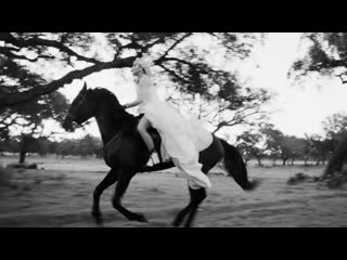 Madonna & Maluma - Medelln (Offer Nissim Madame X In The Sphinx Mix)
