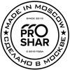 PRO-SHAR