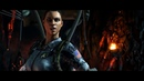 Mortal Kombat X Premium Edition Приколы, Ржака, Страдания