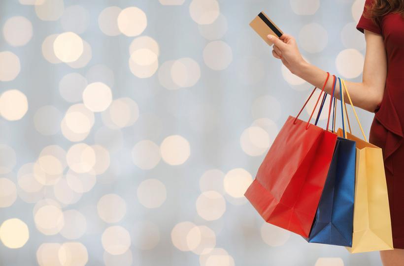 Картинки связанные с покупками