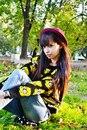 Фотоальбом Лилии Кирсановой