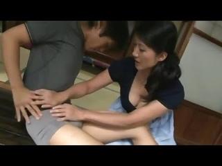 Full Sex Movies
