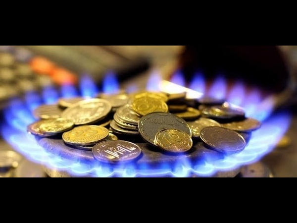 В Киеве предсказывают переход на кизяки и солому в случае окончания поставок российского газа