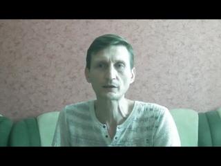 Официальный возврат паспорта СССР! Полиция в шоке!