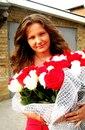Фотоальбом человека Алины Зинченко