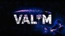 CLAN VALIM : УНИЧТОЖЕНИЕ MAGIC RUST [SEMI-CLASSIC] [RUST]