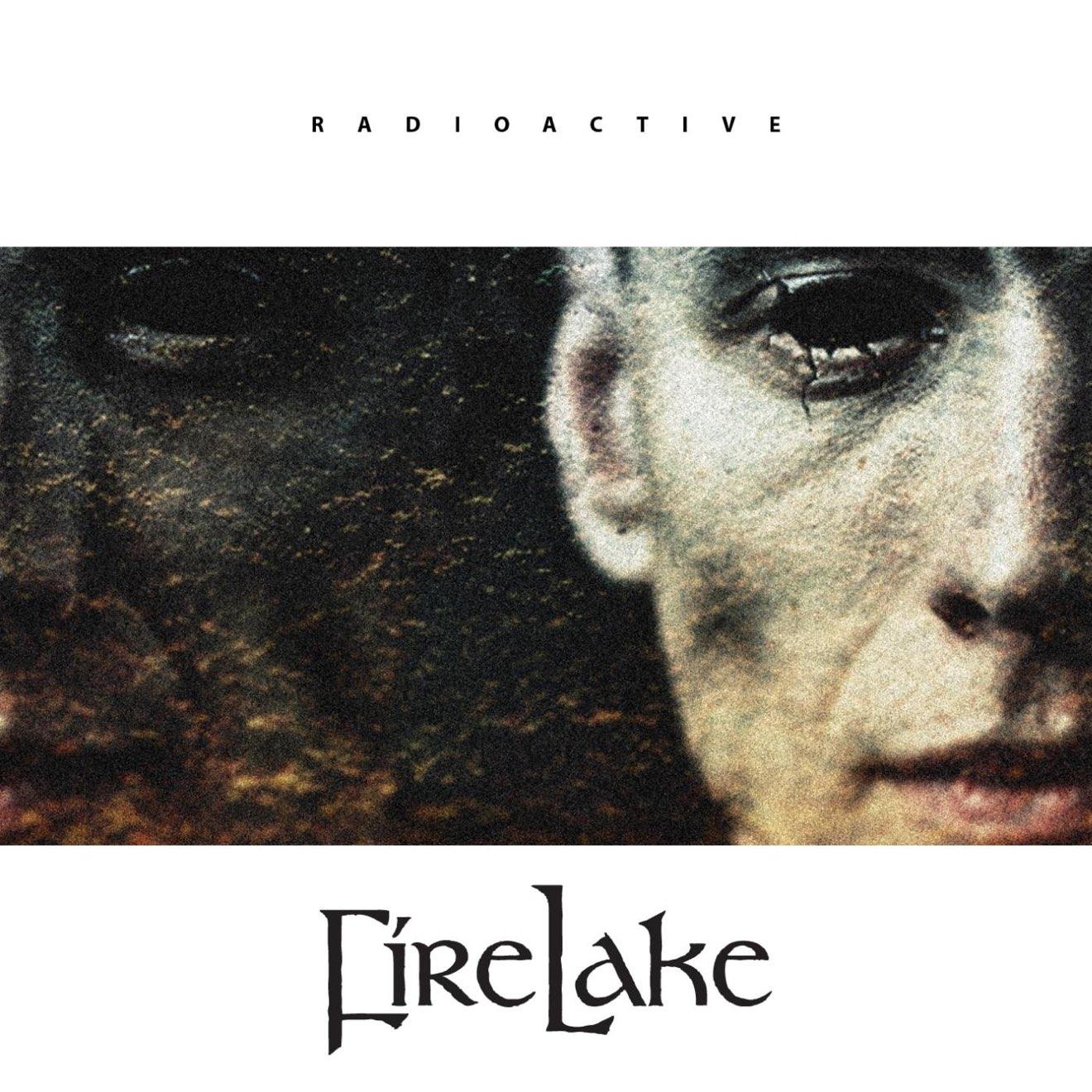 FireLake
