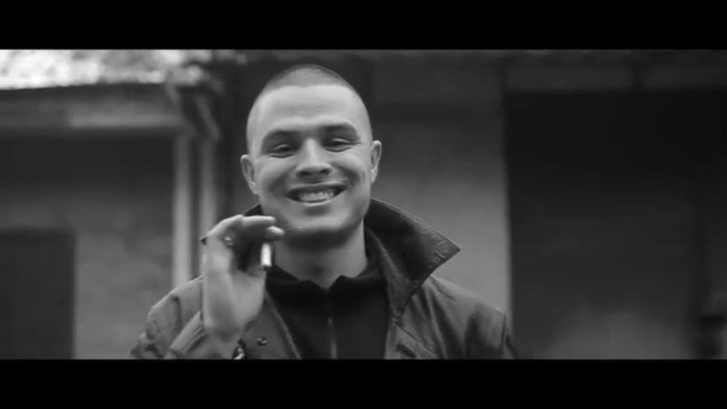 Бандитский клип Литвиненко Жулики Пацанам в динамики RAP Новый Рэп