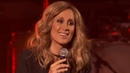 Lara Fabian - Je t'aime (en vivo) - (Subtítulos en español)