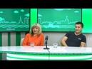 Анна Шибико и Игорь Акулов, инструкторы по вождению, автошколы ДОСААФ и Водитель .