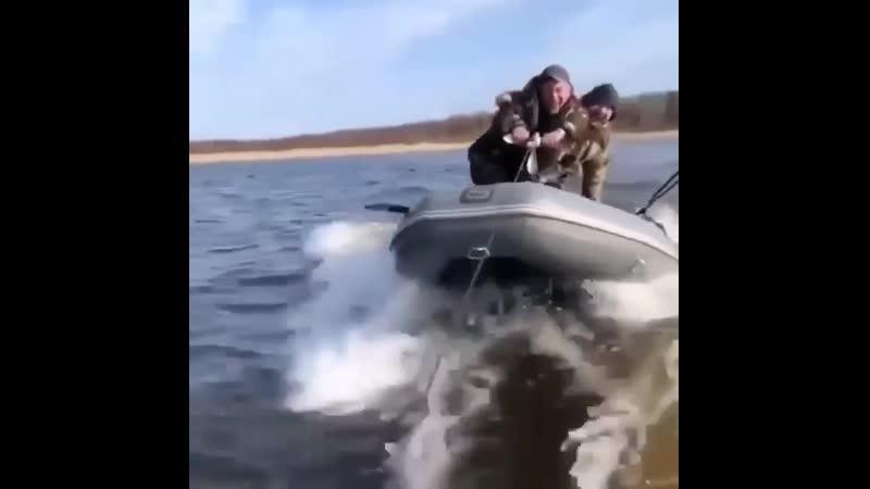 рыбацкий серфинг hs fwrbq cthabyu hs fwrbq cthabyu hs fwrbq cthabyu