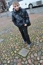Личный фотоальбом Федора Маслобоева
