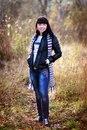 Личный фотоальбом Евгении Тривайловой