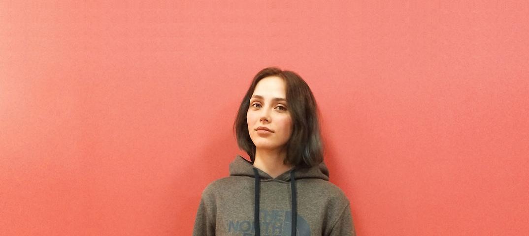 Masha Babko 1st Studio Siberian Mouse 3gp mp4 mp3 flv indir