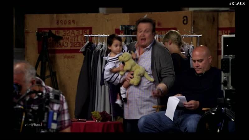 Американская Семейка лучшие моменты часть 13