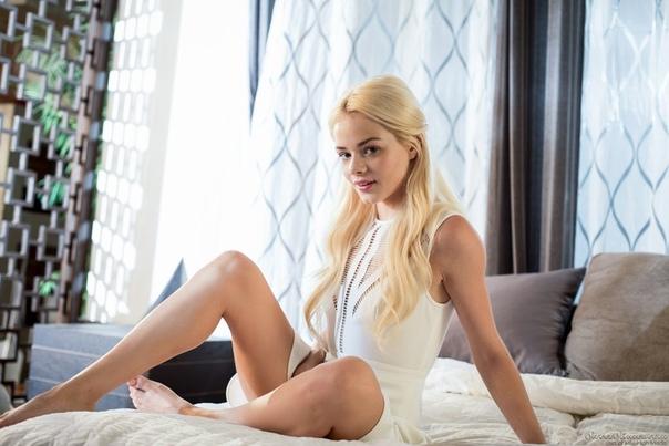 Elsa Jean 7